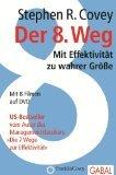 der-8-weg-cover