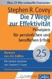 7-wege-zur-effektivitaet-cover