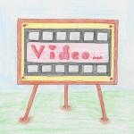 Sinahs Lieblingsvideos